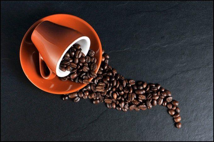 コーヒーナップ_イメージ