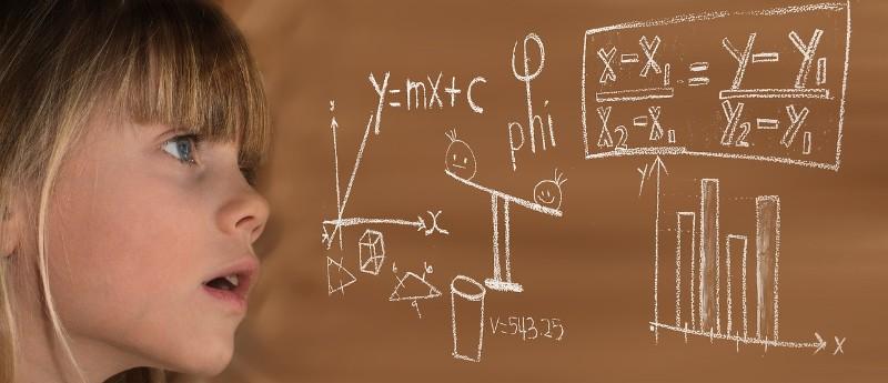 Excel 数式を快適、簡単に!